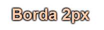 borda-2