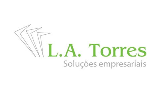 LA Torres