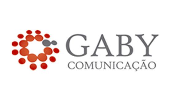 Gaby Comunicação