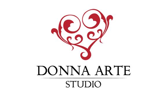 Donna Arte