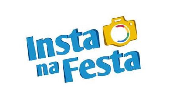 InstaNaFesta