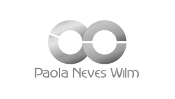 PW Design e Criações